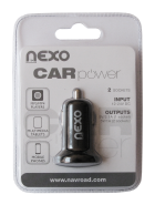 NEXO CARpower_01