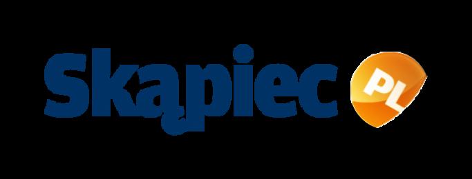 Logo - Skąpiec