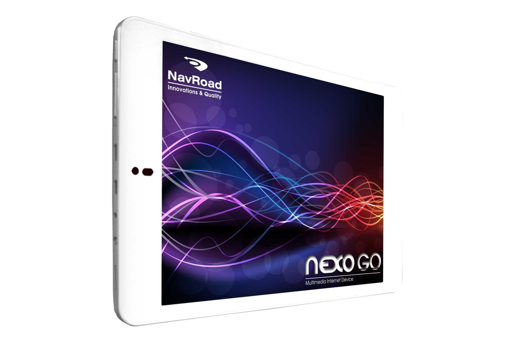 NEXO-GO-01-big