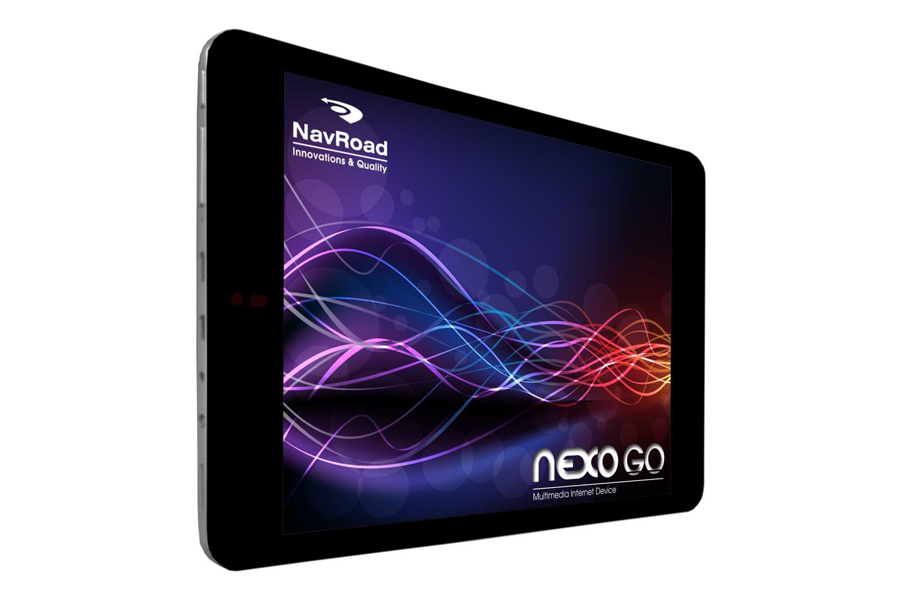 NEXO-GO-02-big