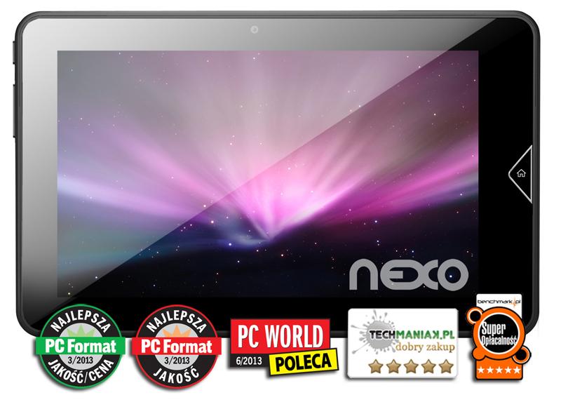 NEXO_7-12-big