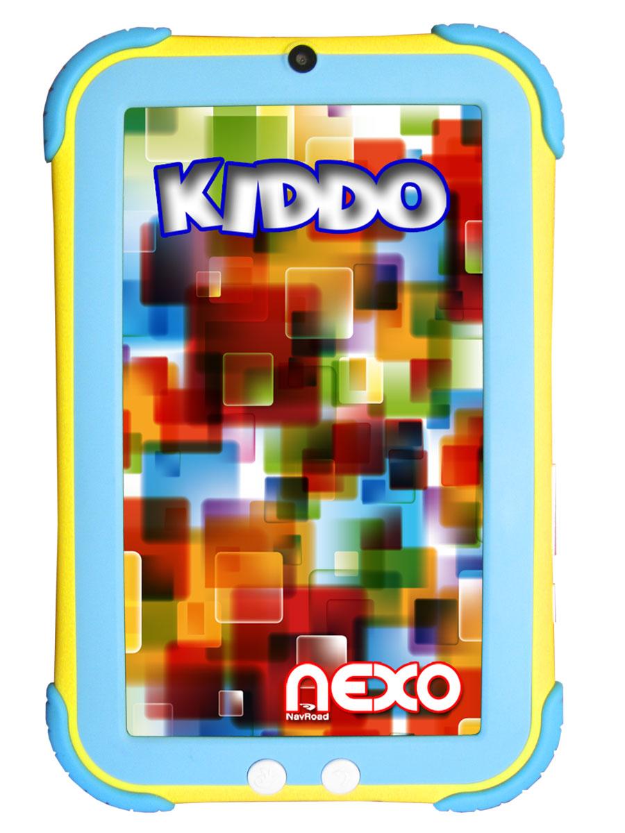 01_NEXO-KIDDO-big
