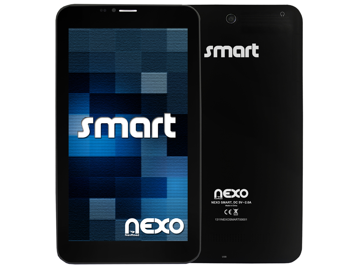 05-NEXO-SMART-big