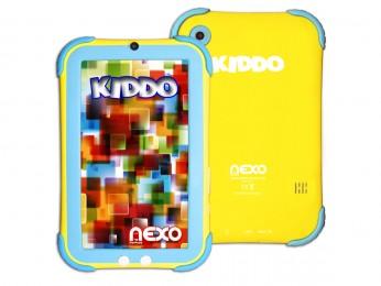 09_NEXO-KIDDO-big