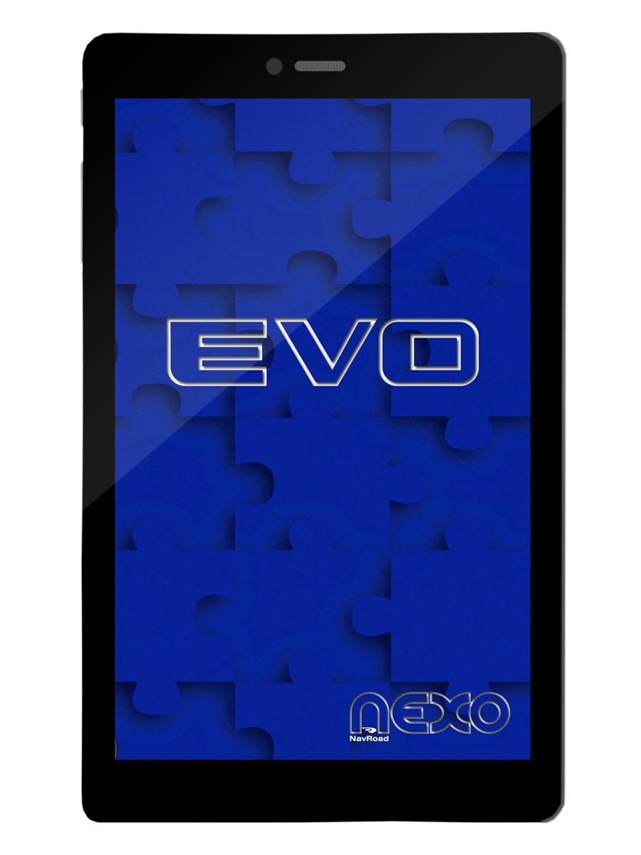 EVO_01-big