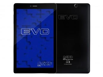 EVO_03-big