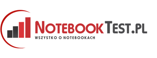 Logo - NoteBookTest
