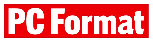 Logo - PC Format