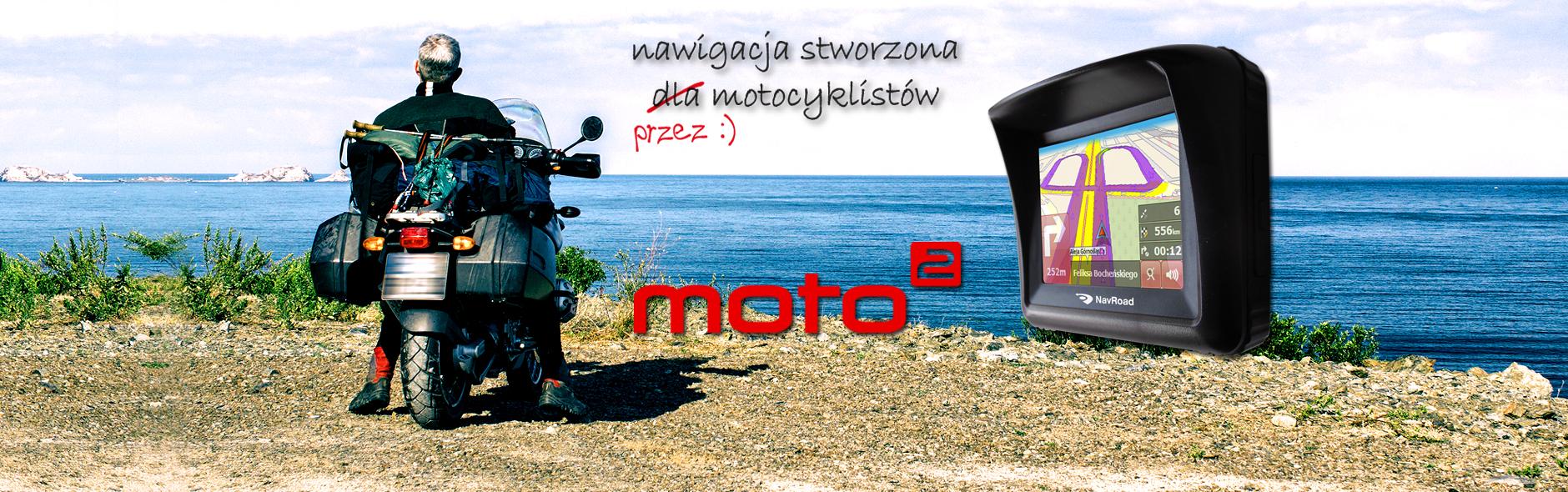 MOTO2_banner_2016 OK copy