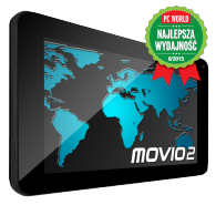 MOVIO2_04 + znaczek