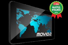 MOVIO2_04 500x333