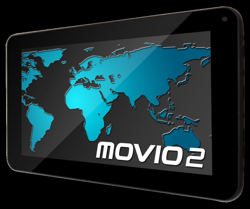MOVIO2_08 copy
