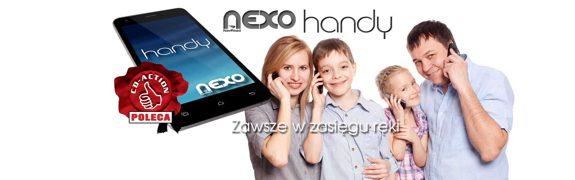 NEXO handy_banner CDA
