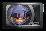 RECO2_01 copy