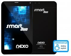 NEXO SMARTduo_03