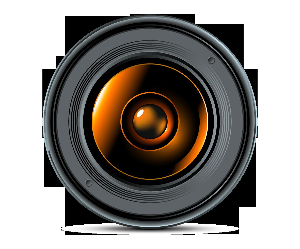 http://navroad.com/wp-content/uploads/2015/03/myCAM-HD-PRO-www_03A-copy.png