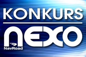 13-04-2015 konkurs NEXO [SS]