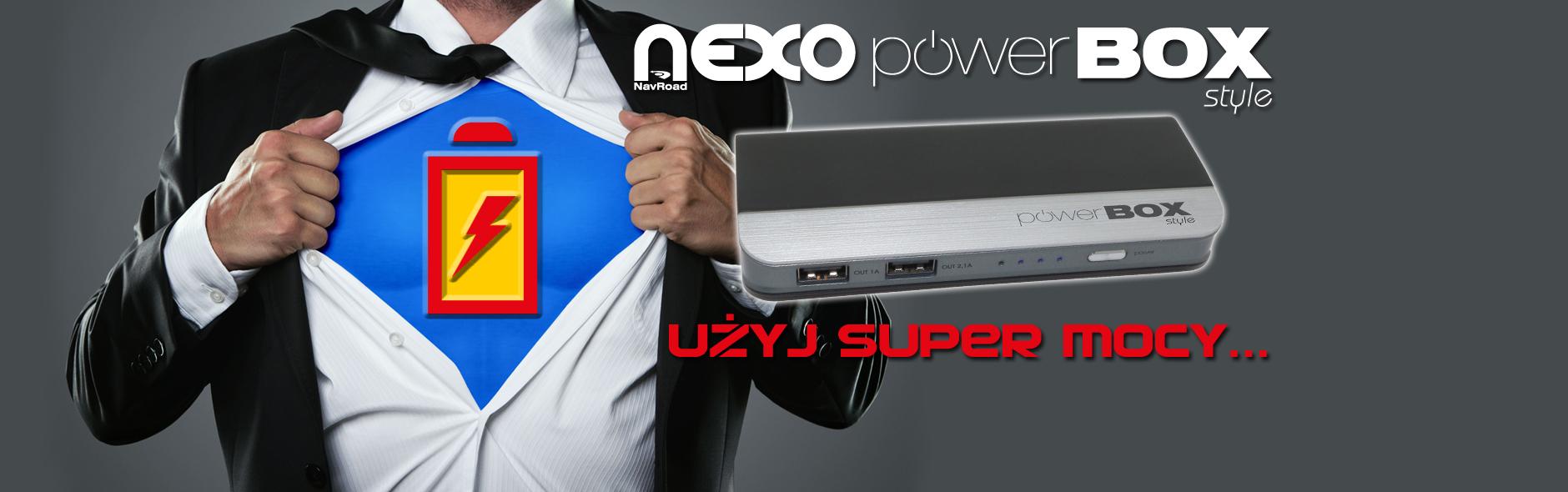 powerBOX style_banner_OK