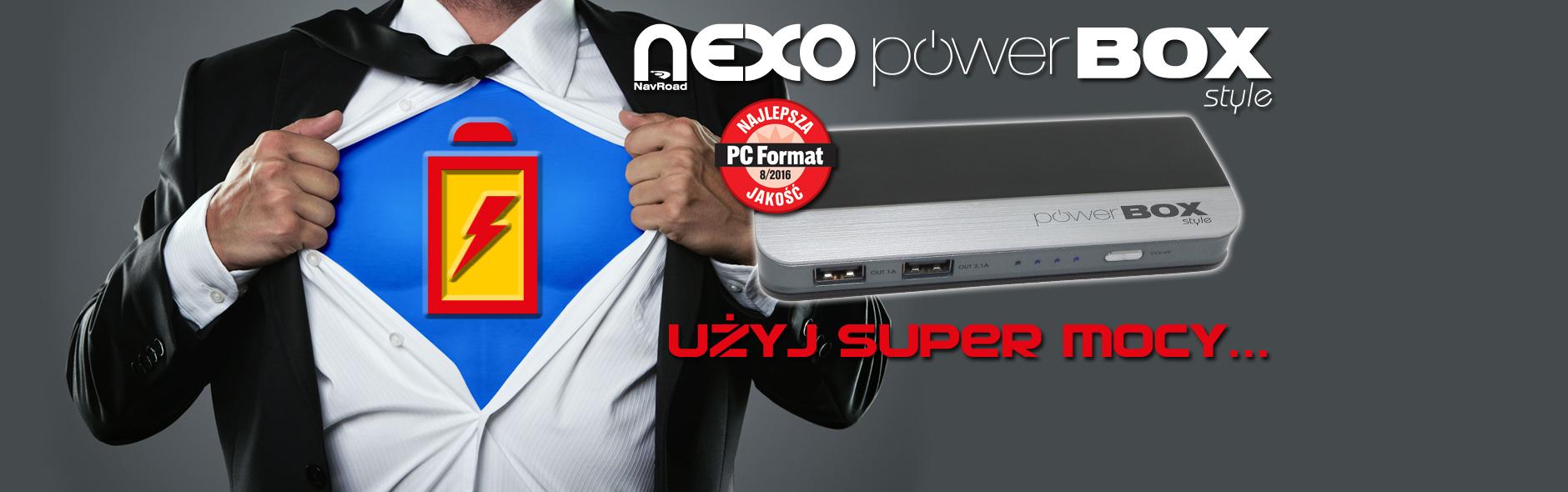 powerBOX style_banner_nagroda PCF