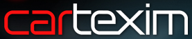 Cartexim logo