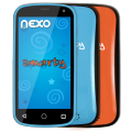 NEXO smarty opis_ikona_600