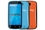NEXO smarty_montage ikona www 500x333