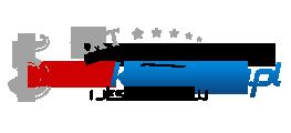 Swiat Kierowcy logo