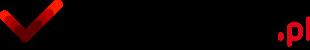 satysfakcja-pl logo