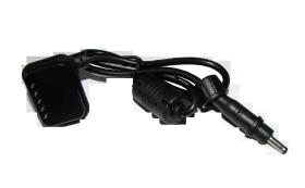 MOTO 2_kabel do aktywnego uchwytu copy
