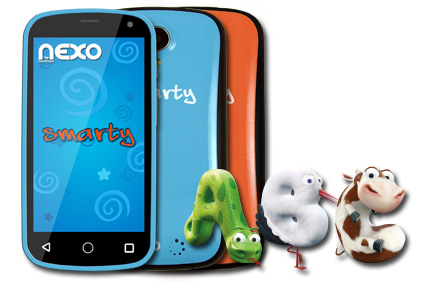 NEWS NEXO smarty w TVP ABC copy