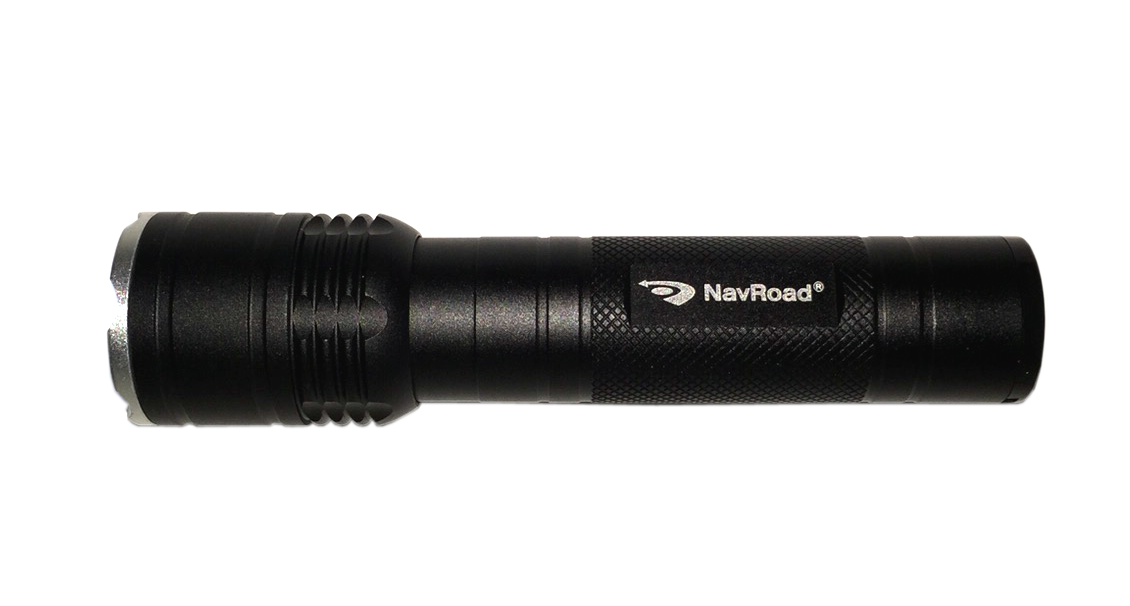 NEXO powerBOX flashlight_04 copy