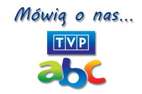 NEXO smarty w TVP ABC [SS]