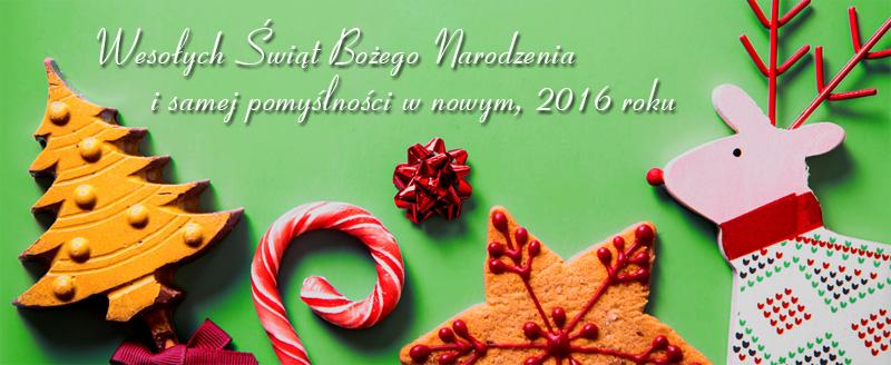 Wesolych Swiat BN 2015_mail