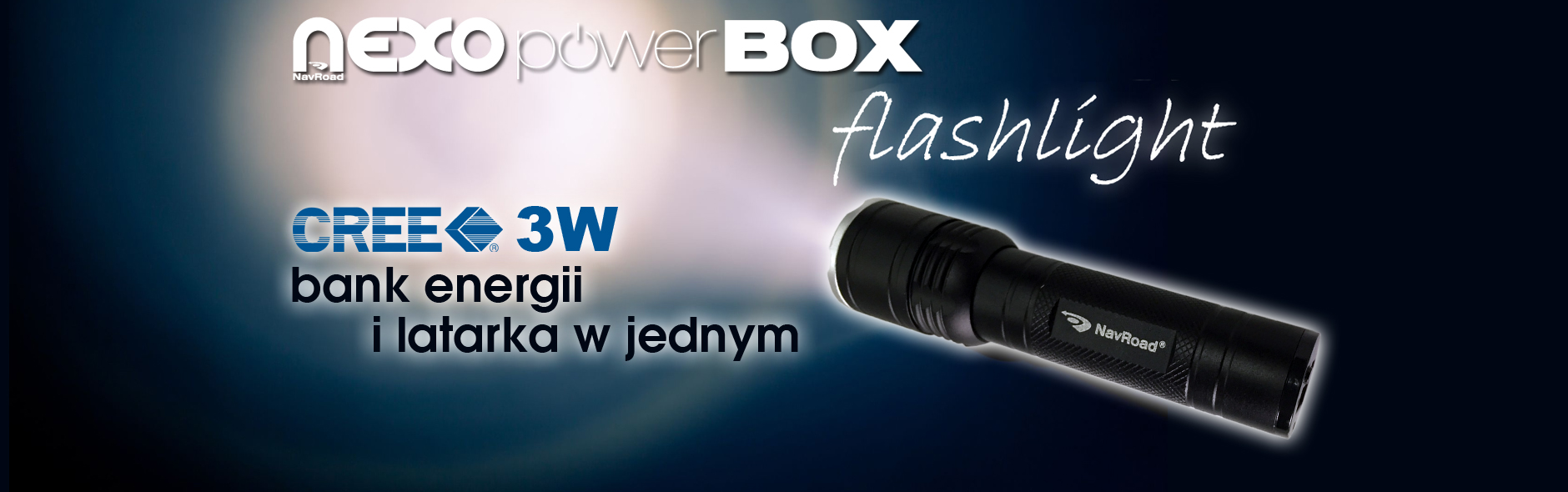 powerBOX flaslight_banner OK