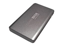 powerBOX jump starter_14 copy