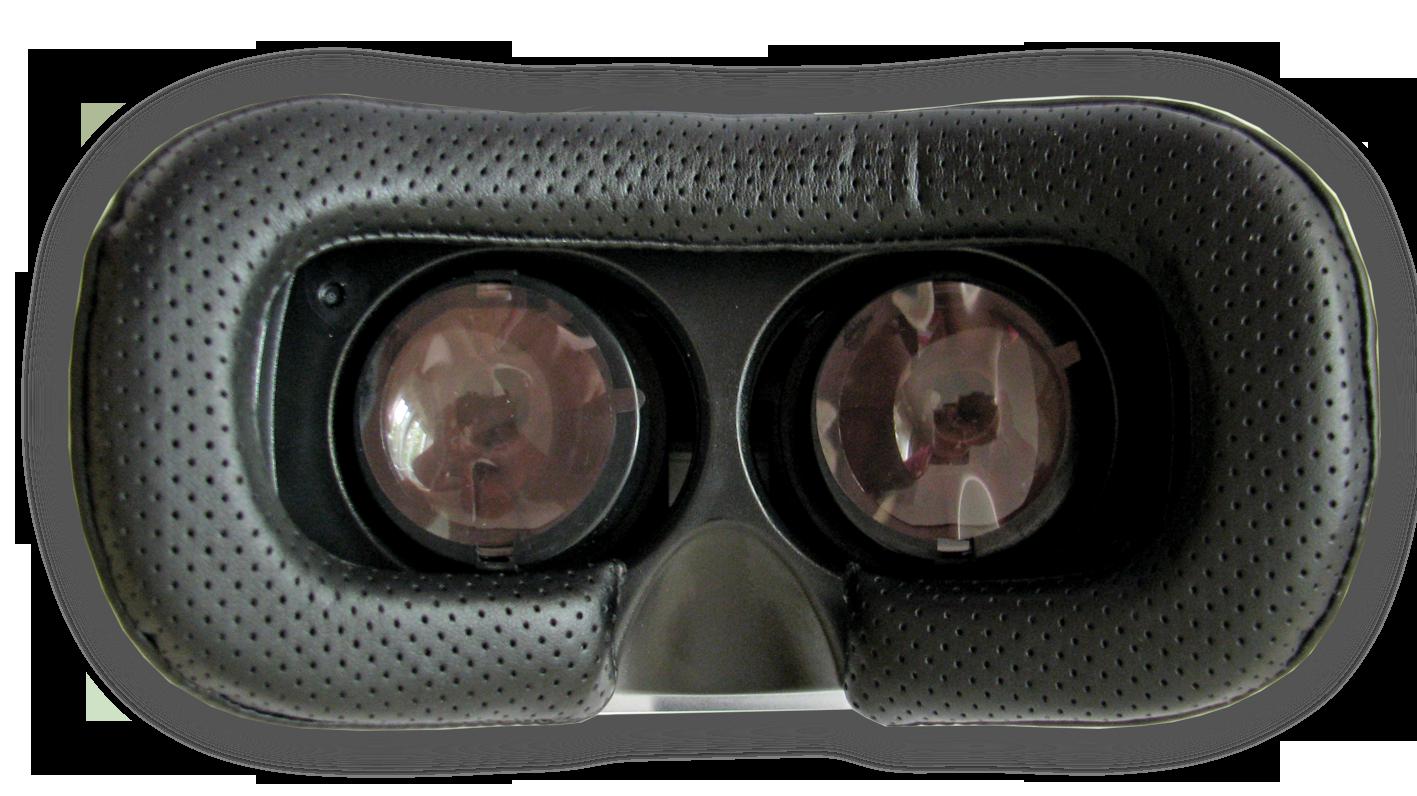 NEXO VR BOX 14