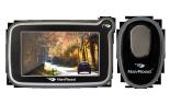 myCAM HD PRO GPS_01 copy