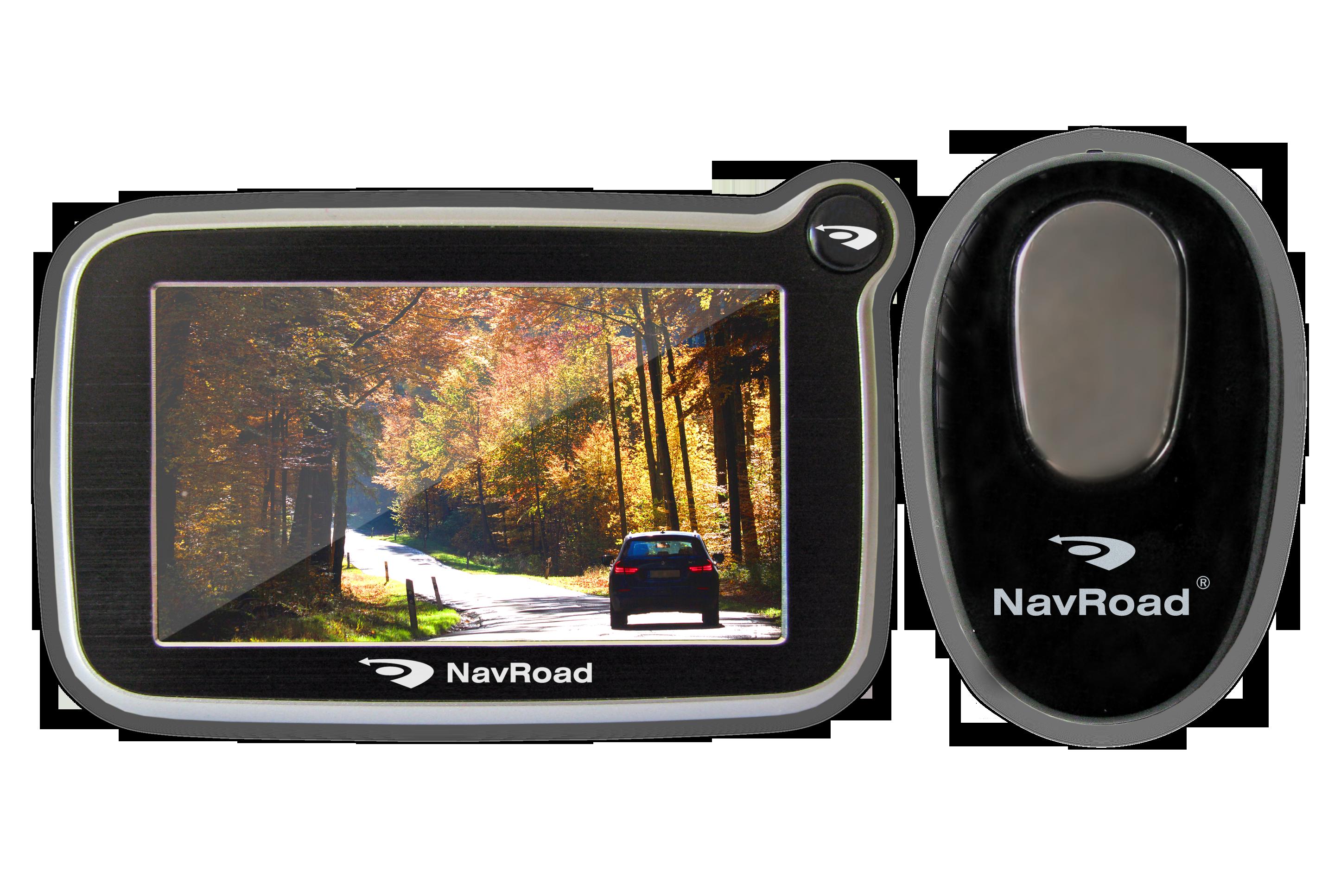 myCAM HD PRO GPS_opis-01