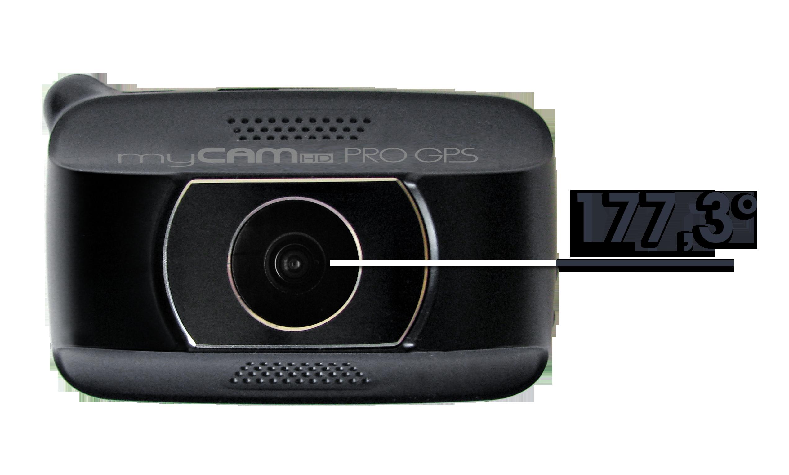 myCAM HD PRO GPS_opis-02