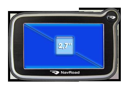 myCAM HD PRO GPS_opis-04