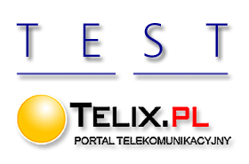 news_test-telix-ss-copy