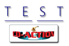 news_test-cda-copy