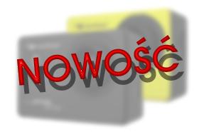 mycam-4k-active-news-ss-copy