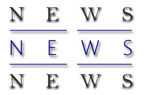 NEWS 2017 copy