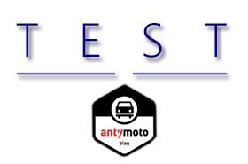 NEWS_TEST antymoto [SS]