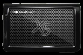 NavRoad X5_03 500x333