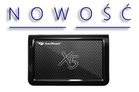 NavRoad X5_NEWS_NOWOSC [SS] copy