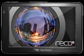 RECO2_01 500x333