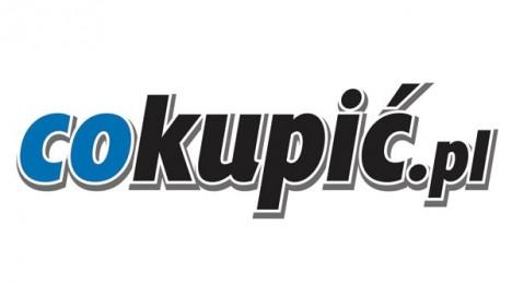 Logo - CoKupić.pl