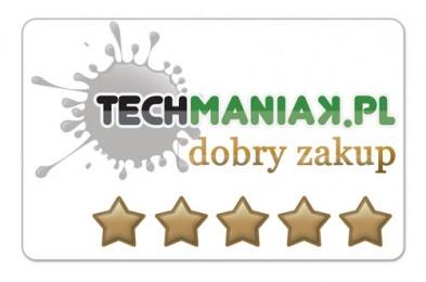Techmaniak - Dobry zakup